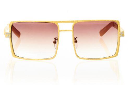 Женские классические очки 5885d-229