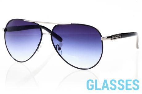 Женские очки капли 713c-15