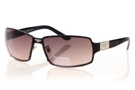 Солнцезащитные очки, Мужские очки Bentley 8003c-03