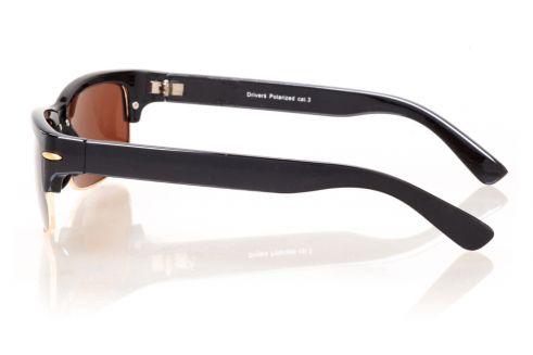 Водительские очки K02