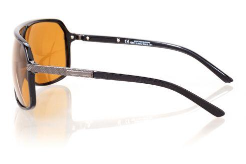 Водительские очки 1076с-2