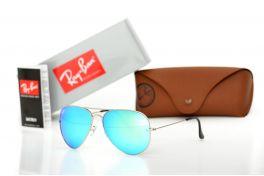 Солнцезащитные очки, Ray Ban Original 3026seabreezc-s
