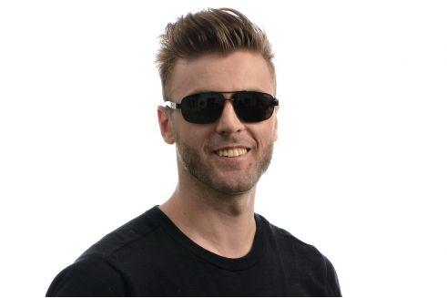 Мужские очки Gucci 10002b
