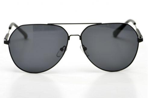 Мужские очки Porsche Design 9003bb