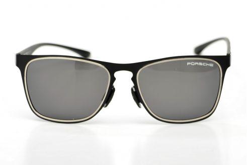 Мужские очки Porsche Design 8755bs