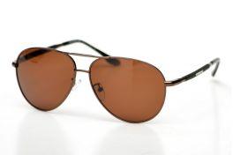 Солнцезащитные очки, Мужские очки Porsche Design 8939bronze