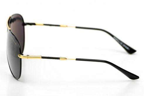 Мужские очки Porsche Design 8621bg