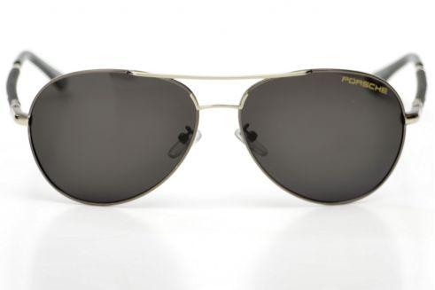 Мужские очки Porsche Design 8510bs
