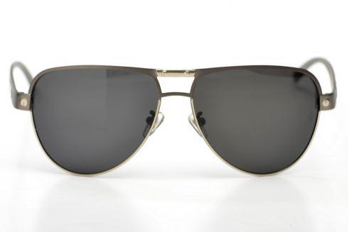 Мужские очки Cartier 0690s