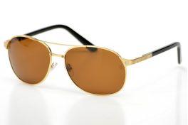 Солнцезащитные очки, Мужские очки Cartier 8200587br
