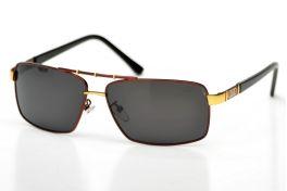 Солнцезащитные очки, Модель ad550r