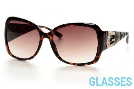 Женские очки Guess 7179to34