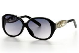 Солнцезащитные очки, Женские очки Louis Vuitton 0254w