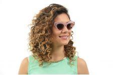 Женские очки Miu Miu mu04ps-04