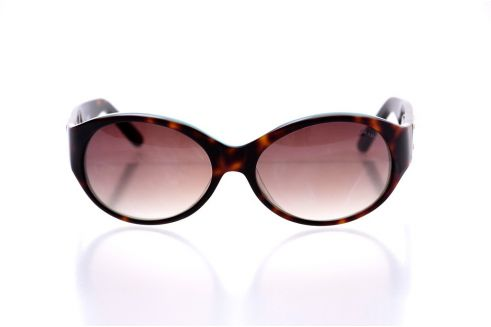 Женские очки Prada spr10l