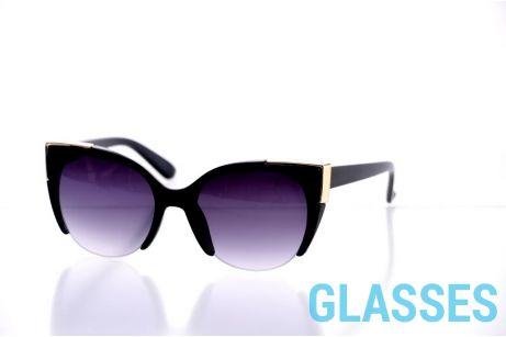 Женские классические очки 8126c2