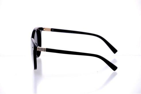 Женские классические очки 8143c3