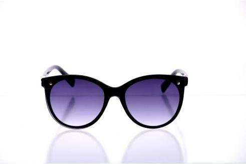 Женские классические очки 8143c2