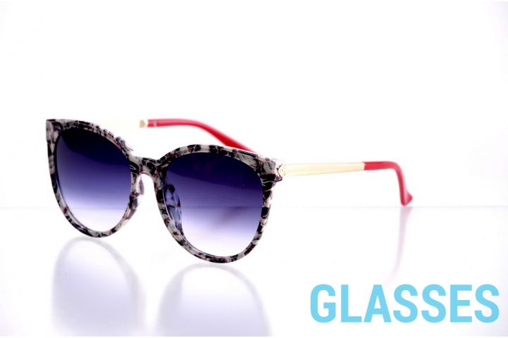 Женские классические очки 5119c5