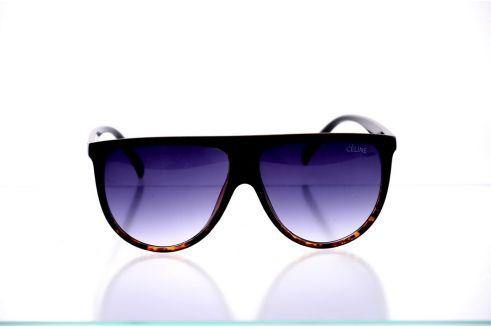Женские классические очки 41435leo