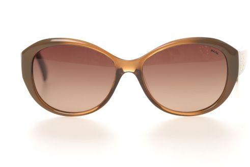 Женские очки Invu P2504B