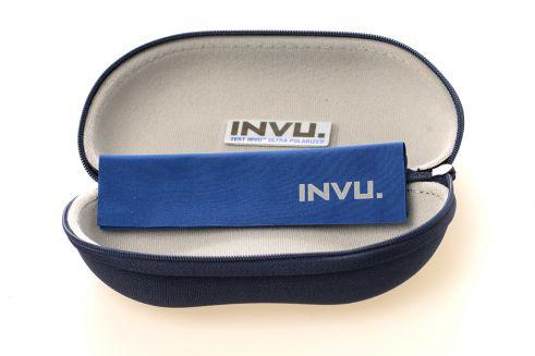 Женские очки Invu P2514A