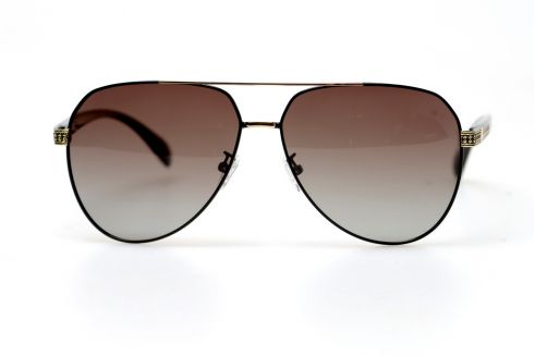 Мужские очки капли 98165c101-M