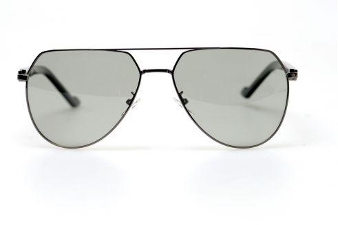 Мужские очки капли 98164c1-M