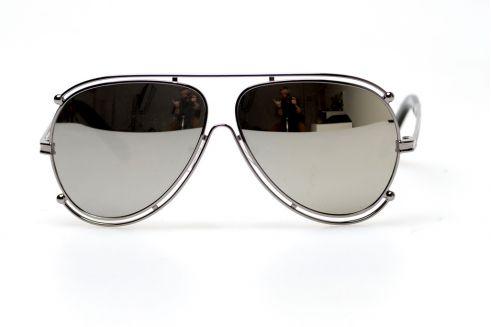 Мужские очки Chloe 121s-746-M
