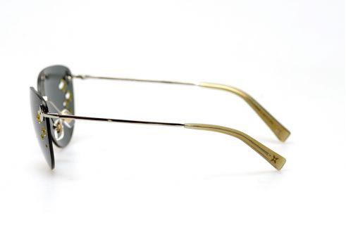 Женские очки Louis Vuitton 0051bl