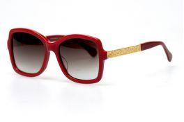 Солнцезащитные очки, Женские очки Chanel 5383c503