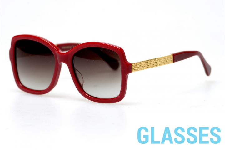 Женские очки Chanel 5383c503