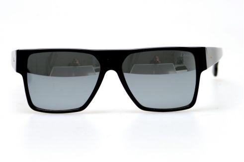 Мужские очки Christian Dior ied-sq