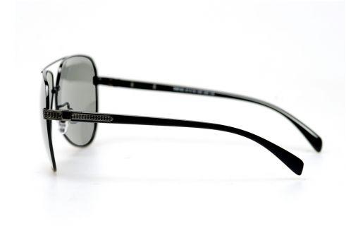 Мужские очки капли 98165c1-M