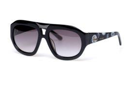 Солнцезащитные очки, Женские очки Prada spr0503c1