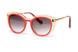 Солнцезащитные очки, Женские очки Louis Vuitton z0675e-997