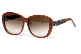 Солнцезащитные очки, Женские очки Chanel 71105c7
