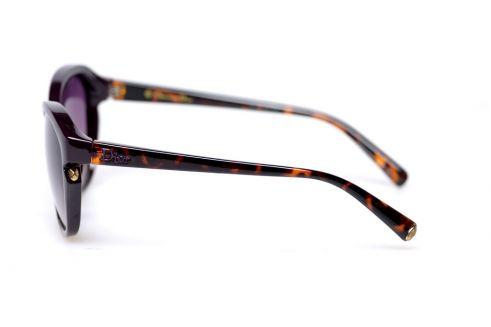 Женские очки Dior e1kxq