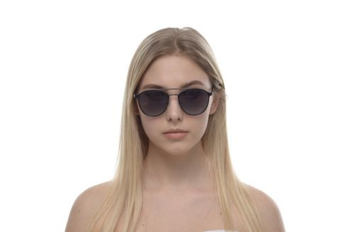 Женские очки Prada pr62ts