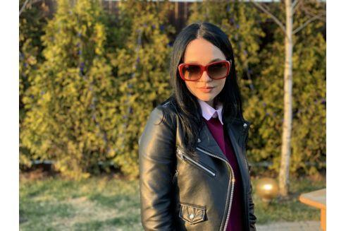 Женские очки Chanel 5235c7