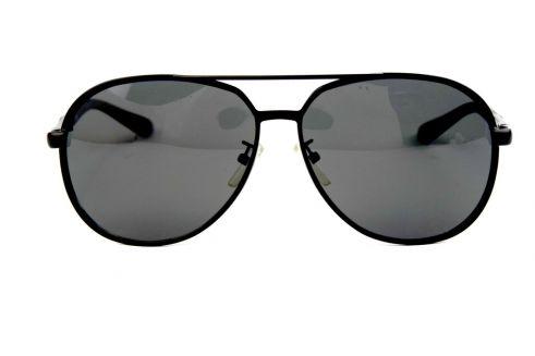 Мужские очки Cartier 8200989-bl