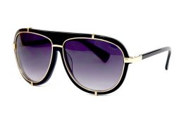 Солнцезащитные очки, Модель ca5879-c01