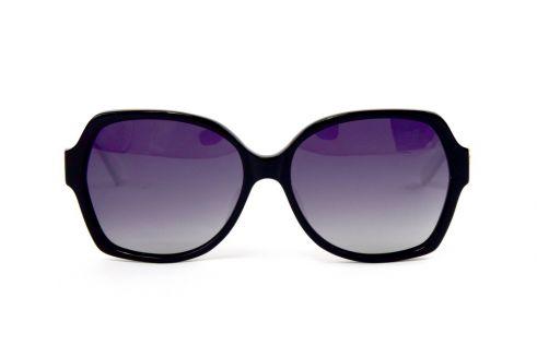 Женские очки Gucci 3582-white