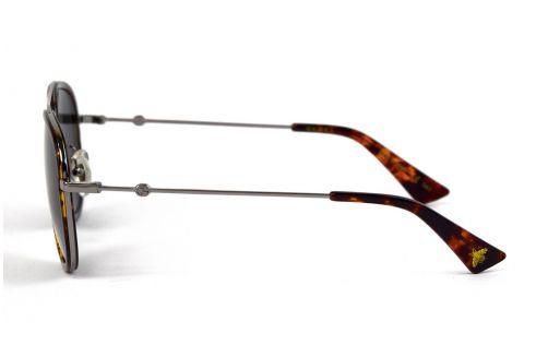 Мужские очки Gucci 0062-leo