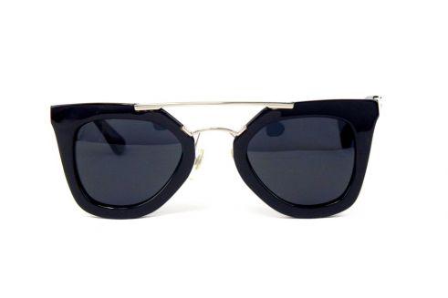 Женские очки Prada 49-26