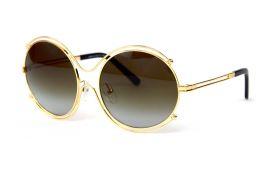 Солнцезащитные очки, Женские очки Chloe 122s-743