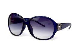 Солнцезащитные очки, Женские очки Gucci 3530/f/s-ag5bd