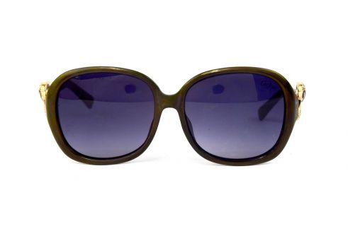 Женские очки Cartier ca1030s