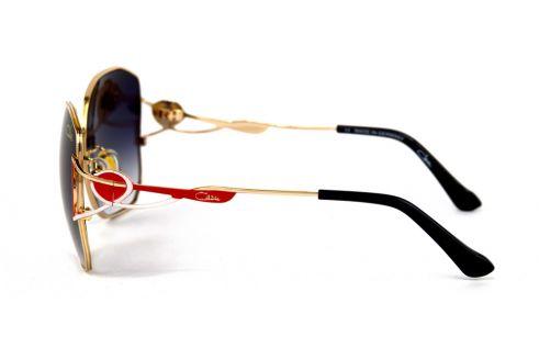Мужские очки Cazal mod965