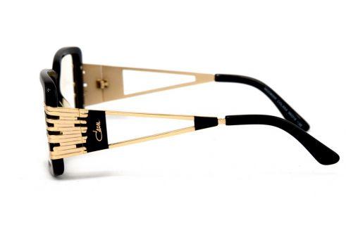 Мужские очки Cazal mod8005-glass